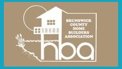 Brunswick County Home Builders Association
